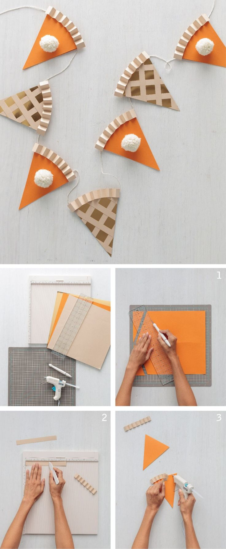 278 best thanksgiving fall diy ideas images on pinterest for Easy diy fall crafts