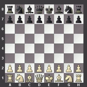 Chess-Game-Strategies.com The right time to attack. The right time to pull back in order to preserve pieces of value. When it's actually cunningly smart to sacrifice pieces, even your Queen. The point when you're no longer likely to win a game..etc