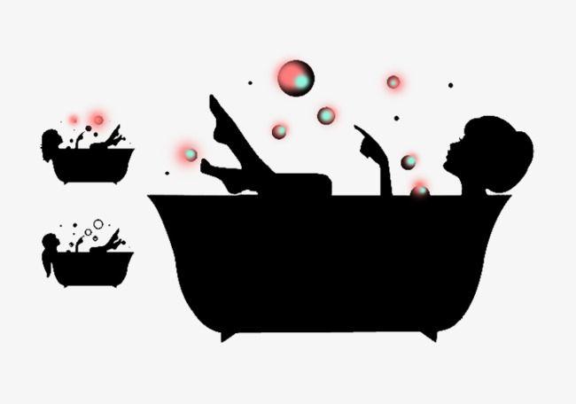 Beauty Clipart Bathing Black Girls Bubble Bath Bubble Foam Bath Chart Bath Chart Bubble Clipart Bath Clipart Bubbles Clip Art Painting For Kids
