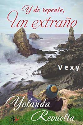http://devonshy1.blogspot.com/2016/10/y-de-repente-un-extrano-yolanda-revuelta.html