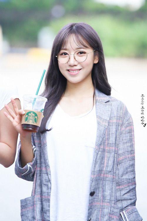 Apink - Namjoo
