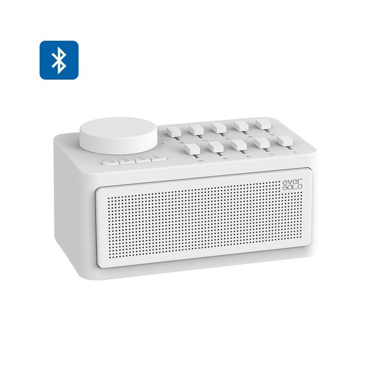 Just arrived the Zidoo White Noise... is available to buy now http://head4phones.com/products/zidoo-white-noise-generator-sleep-therapy-bluetooth-support-ten-sound-effects-aux-input-three-timer-modes?utm_campaign=social_autopilot&utm_source=pin&utm_medium=pin