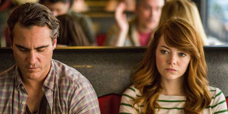 CULTURE - Le dernier Woody Allen, sur les écrans mercredi, avec Europe 1, raconte la rencontre entre une jeune élève et son professeur dépressif. Fascinée par cet esprit aussi brillant que...