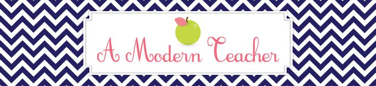 lots of free TPT lessons for today in honor of teacher appreciation - very appreciated