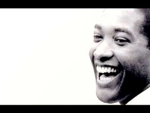 youtube sam cooke love will find a way Listen to music from sam cooke like bring it on home to me, (what a) wonderful world & more find the latest tracks, albums, and images from sam cooke.