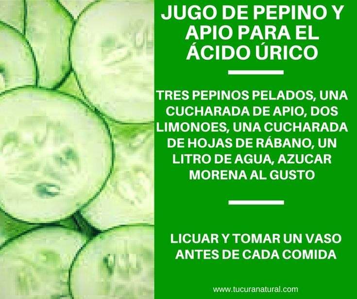 que medicina natural es buena para la gota cristales acido urico moderados orina que se puede comer con acido urico alto