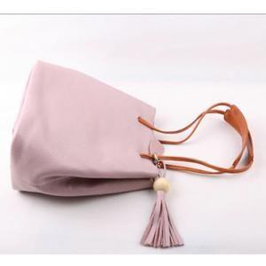 GRIS-sac cuir femme epaule cuir souple sac seau - Achat / Vente GRIS-sac cuir femme epaule - Soldes * Cdiscount