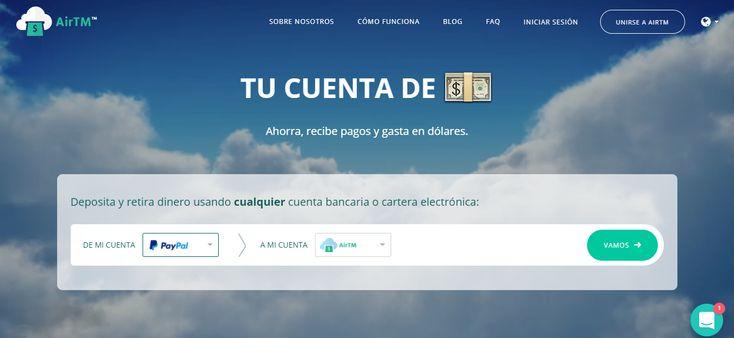 Deposita y retira dinero usando cualquier cuenta bancaria o cartera electrónica #Web #SEO #Marketing #RedesSociales #NellaBisuTej