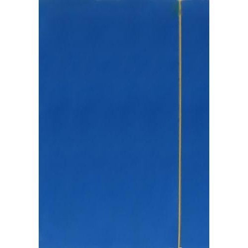Irattartó mappa gumis - Kék - Iratgyűjtő A4 mappa - Fornax Glossy 400 gr Ft Ár 139