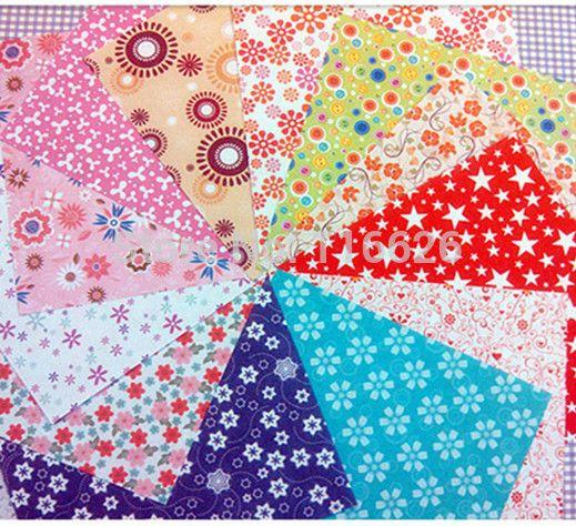 best Origami lily ideas on Pinterest Pinterest