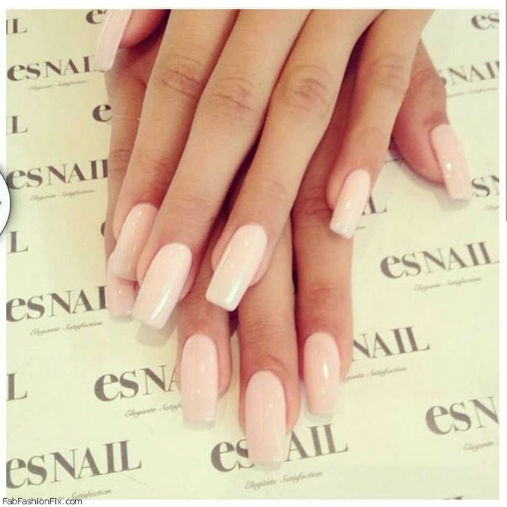29 best Nails I want images on Pinterest | Nail scissors, Long nails ...