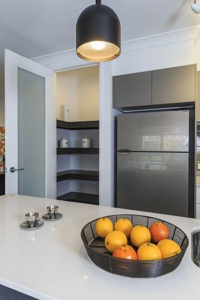 #panrty #kitchen #interiordesign #pendantlighting
