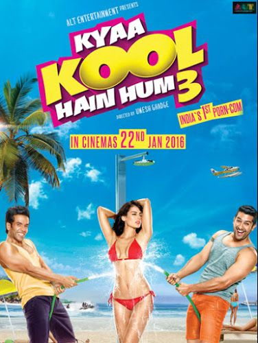 kyaa kool hai hum 2005 hindi 720p dvdrip torrent