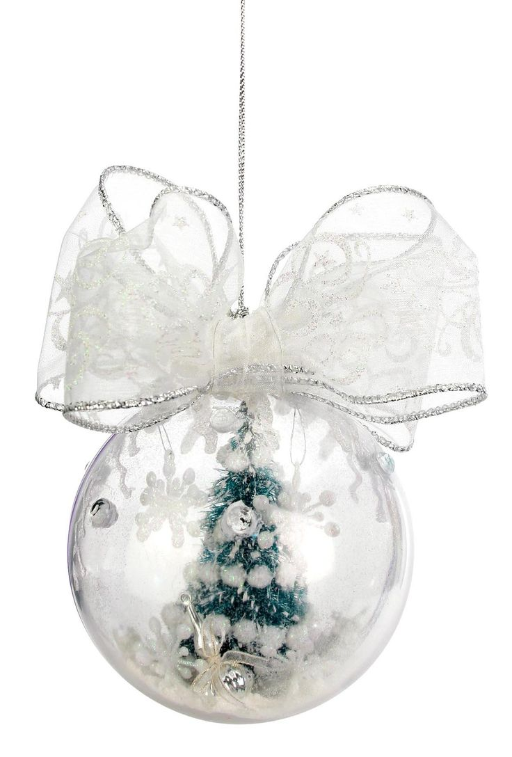 Decorative Christmas Ball Ornaments 94 Best Christmas Ball Tree Images On Pinterest  Christmas Balls