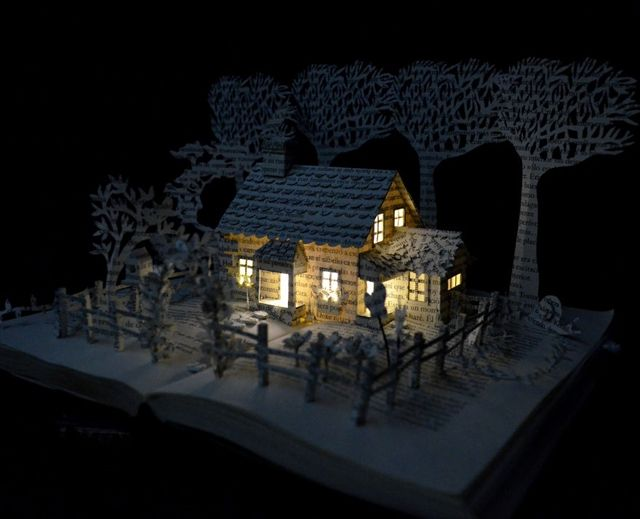 House-in-a-Field-Book-Sculpture-5-without-name__880_R