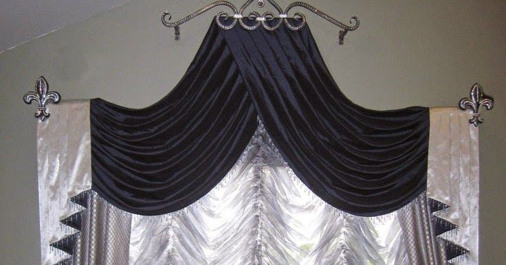 1000 ideas about swag curtains on pinterest drapes