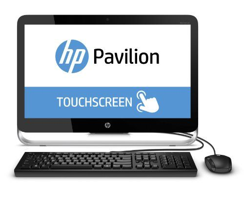 HP Pavilion 23-p010  23-Inch Touchscreen All in One Desktop  http://www.discountbazaaronline.com/2015/07/17/hp-pavilion-23-p010-23-inch-touchscreen-all-in-one-desktop/
