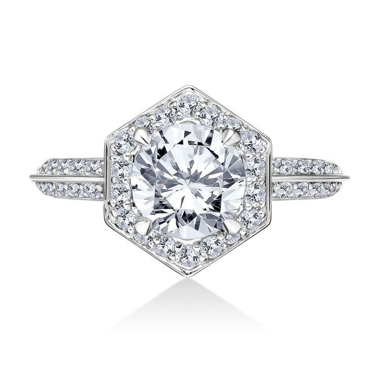 19 best Karl Lagerfeld Bridal Available images on Pinterest Karl