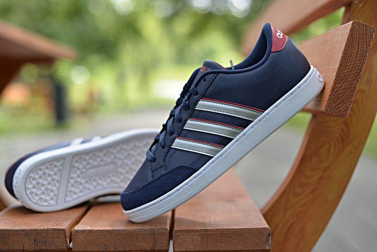 adidas Courtset (F76610) Sklep: http://goo.gl/eaiG5U