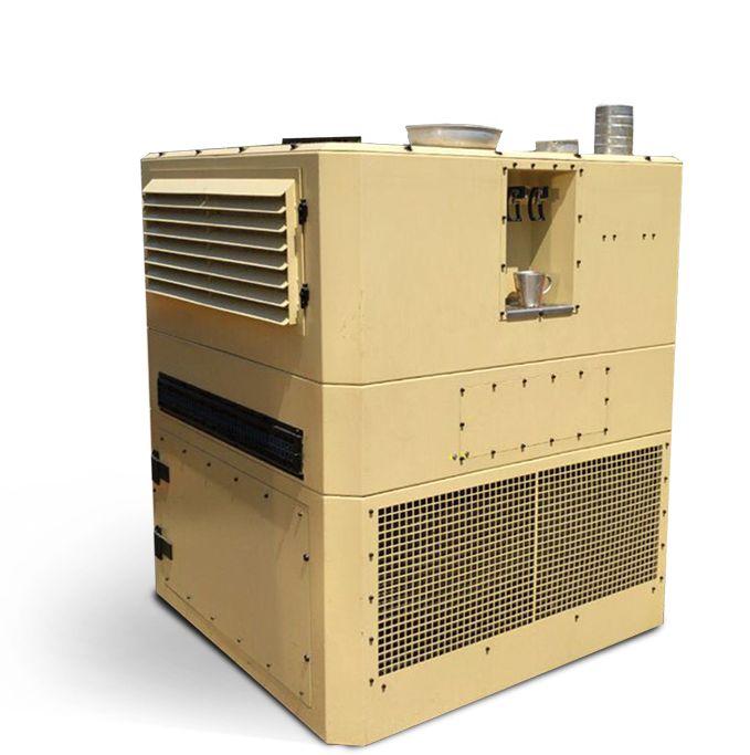 GEN–350G Medium Scale Atmospheric Water Generator – Water Gen