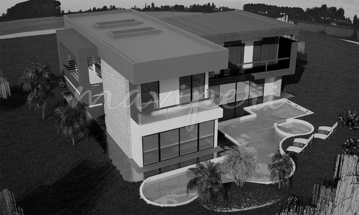 Akdemir residence mimari projesi, residence tasarımı, residence mimarı, residence projesi Konutlar, Konut Tasarımı, Residence Tasarımı, Konut Projesi, Residence Projesi, Konut Mimari Projesi, Residence Mimari Projesi, maviperi mimarlık , ankara mimarlık, mimarlık ankara http://maviperimimarlik.com.tr