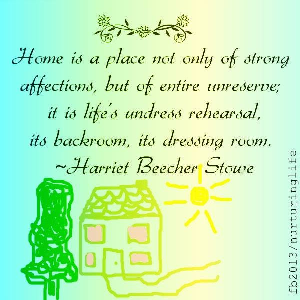 88 Best Images About Happy Home Quotes On Pinterest