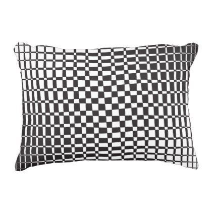 EyeOpening Tricks Decorative Pillows On Sofa Pottery Barn Cheap Beauteous Where To Buy Cheap Decorative Pillows