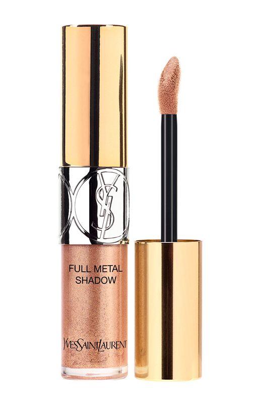 http://stylelovely.com/yvessaintlaurent/2016/12/29/aliados-maquillaje-fin-de-ano/