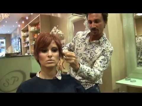 Awe Inspiring Hair Cut Try On Borbotta Com Short Hairstyles For Black Women Fulllsitofus