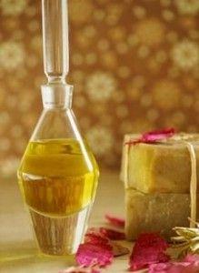 Articolo sugli usi dell'olio di Neem http://www.tuttogreen.it/olio-di-neem-che-cose-e-a-cosa-serve/