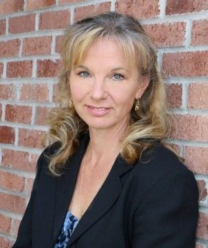 """Lisa Black, """"The Price of Innocence."""" Presents at 1:55 pm on September 27, 2014."""