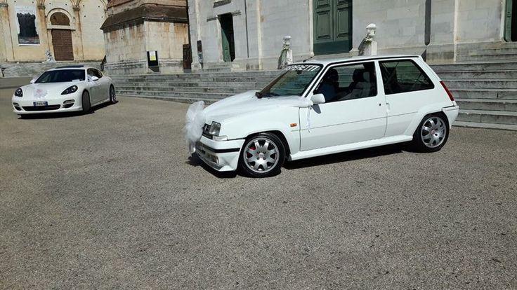 Ruote Speedline Corse Italia modello SL 675 2012 RAGNO misure 6,5x15 et 36 mozzo 4x100 Renault finitura grigio silver,produzione 100% Made in Italy. #speedlinecorse #speedlinewheels #sl675 #2012ragno #wheels #racingwheels #alloywheels #jantes #felgen #racing #performance #tuning #trackday #timeattack #renaultsport #r5gtturbo #history #rallystorici #madeinitaly #followus #share #oggisposi #justmarried #silver