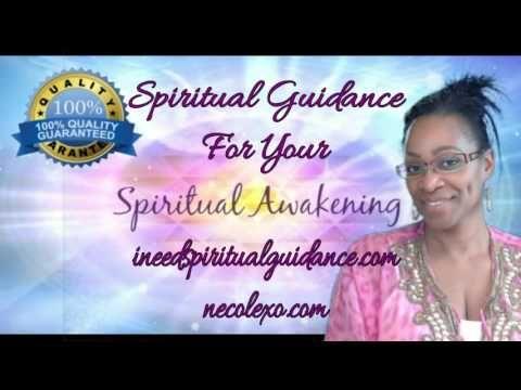 Spiritual Guidance May 9 - 13, 2017 SCORPIO FULL MOON - STORY TIME!!