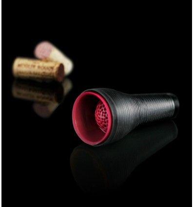 Salvagoccia Wine
