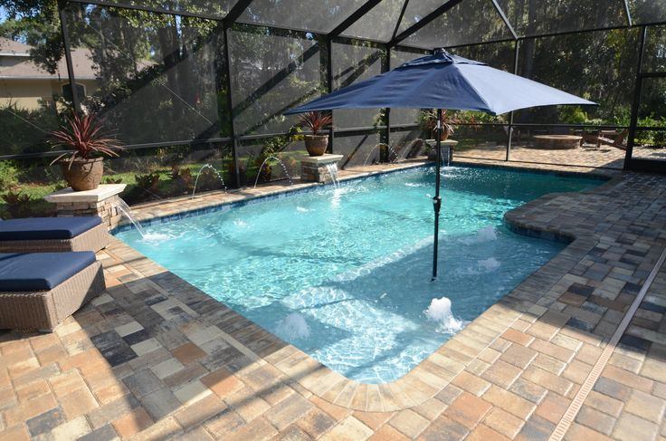 1000 Ideas About Swimming Pool Prices On Pinterest Pool