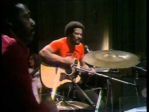 ▶ Bill Withers - Use Me - YouTube  My friends > Listen to the words dis brother was singing bout.