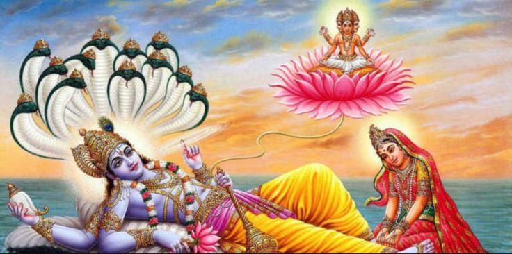 Dev Uthani Ekadashi – Tulsi Vivah