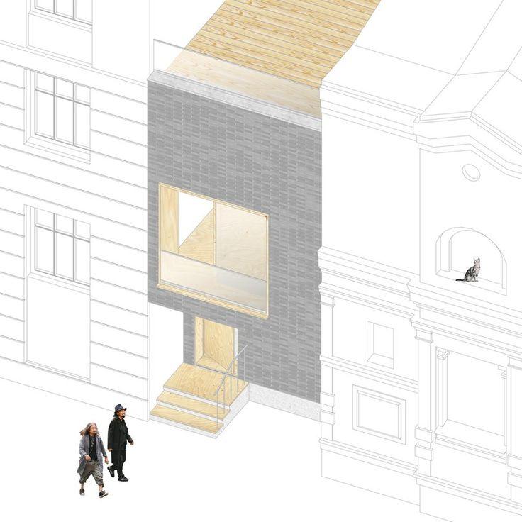 Поиск новостей по запросу #good_architectural_morning