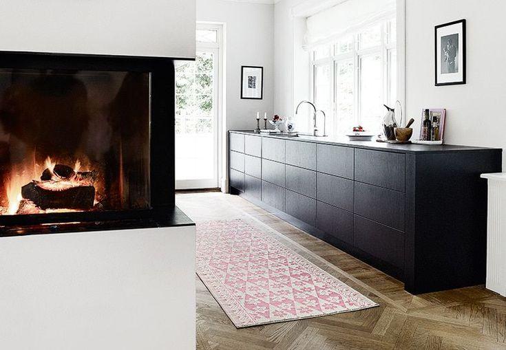 Danish kitchen inspo