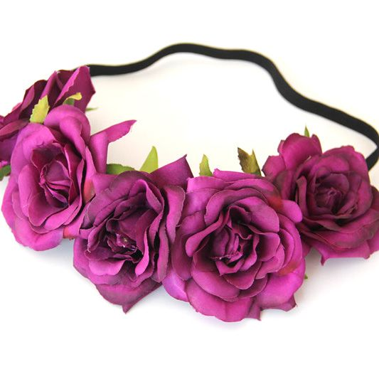 Cheap flower air, Buy Quality flower wedding hair accessories directly from China flower accessories hair Suppliers:                                                                                       About Product&