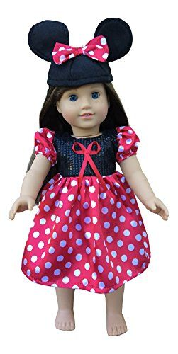 Coupon code for maplelea dolls