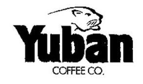 Image result for yuban coffee