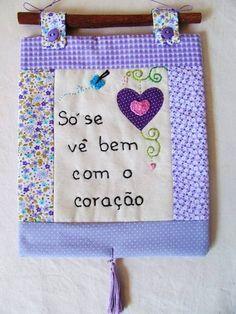 Mini Panô (c/pau de canela)   Arte e Ofício Ateliê   274433 - Elo7