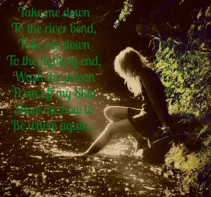 Lyric lyrics to down to the river : 9 best lyrics images on Pinterest | Lyrics, Music lyrics and Song ...