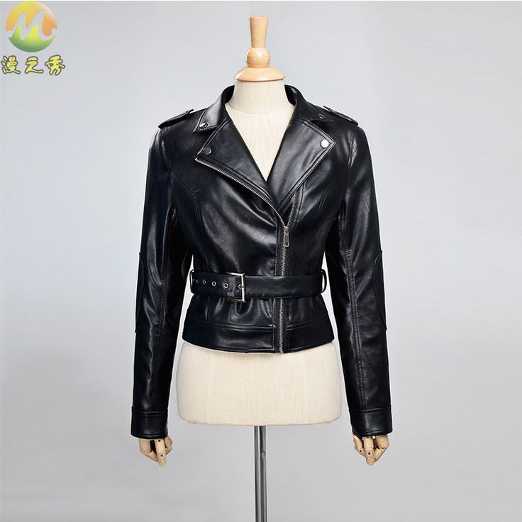 >> Click to Buy << Newest Cosplay Women style jacket the TV Program Terminator Actress The Sarah Connor Chronicles leather jacket Cosplay Costume  #Affiliate