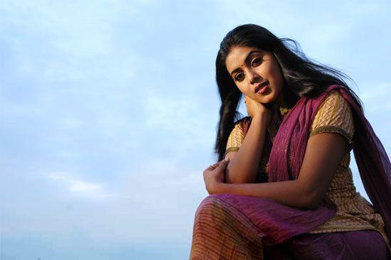 Arjunan Kadhali Tamil Movie Stills Cast: Jai, Poorna, Susan George