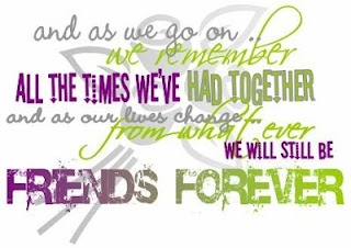 Best Friendship Quotes Ever Best Friend Quotes BFF Sayings Friendship Poems