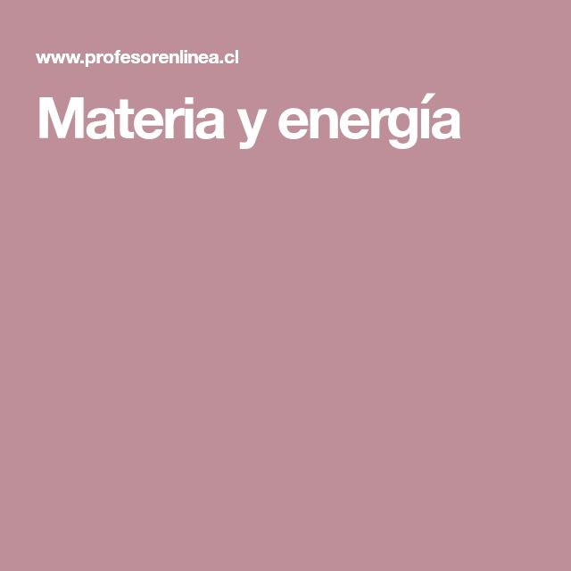 25 best ciencias images on Pinterest Science, Knowledge and School - best of tabla periodica actualizada blanco y negro