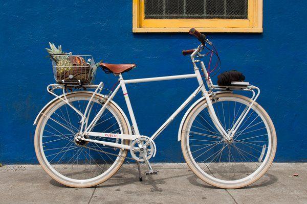 public bikes - Google Search