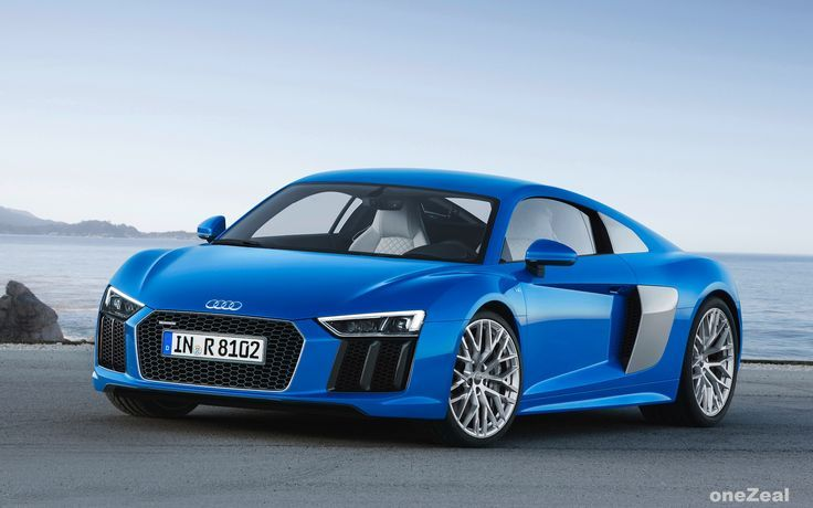 Nice Audi 2017: Download Best HD Audi R8 2016 Wallpapers for your Desktop Mobiles Tablets in hig... Car24 - World Bayers Check more at http://car24.top/2017/2017/08/20/audi-2017-download-best-hd-audi-r8-2016-wallpapers-for-your-desktop-mobiles-tablets-in-hig-car24-world-bayers/